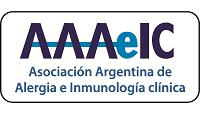 Asociación Argentina de Alergia e Inmunología Clínica