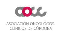 Asociación Oncólogos Clínicos de Córdoba