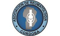 Asociación de Reumatología de Córdoba