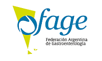 Federación Argentina de Gastroenterología