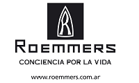 Roemmers