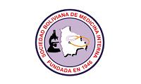Sociedad Boliviana de Medicina Interna