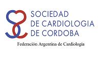 Sociedad de Cardiología de Córdoba
