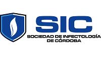 Sociedad de Infectología de Córdoba