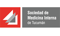 Sociedad de Medicina Interna de Tucumán