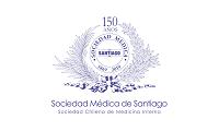 Sociedad Médica de Santiago - Sociedad Chilena de Medicina Interna