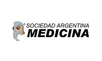 Sociedad Argentina de Medicina